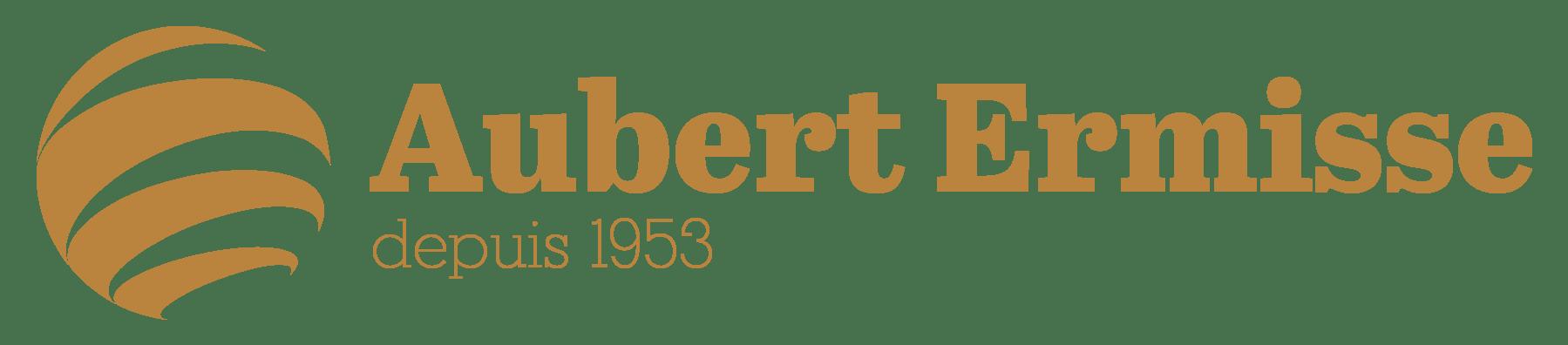 Les événements extraordinaires d'Aubert Ermisse